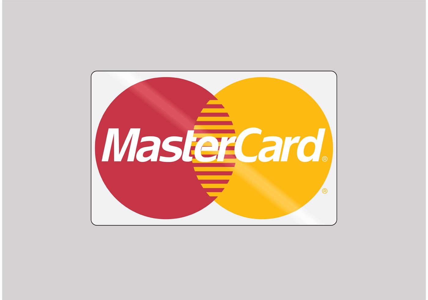 Significant Of Aussie MasterCard And Its Online Process