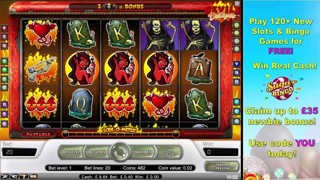 Make Your Time Worthwhile to Know Top Highest Pay-out Online Slot