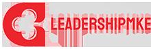 leadershipmke