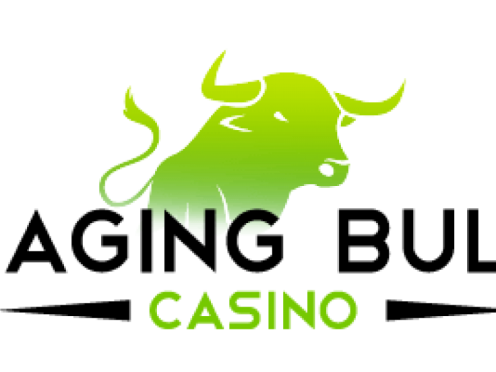 About ragingbull casinos and why it is famous?